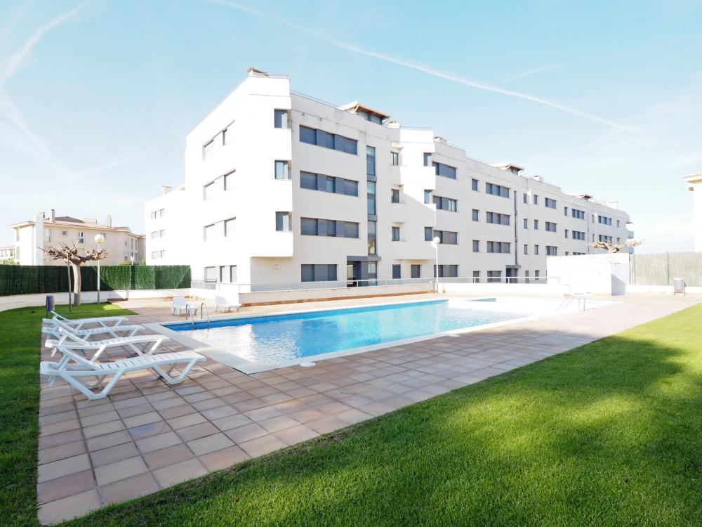 D-88151 BALCÓ DEL PORT Apartment Riells - Port L'Escala