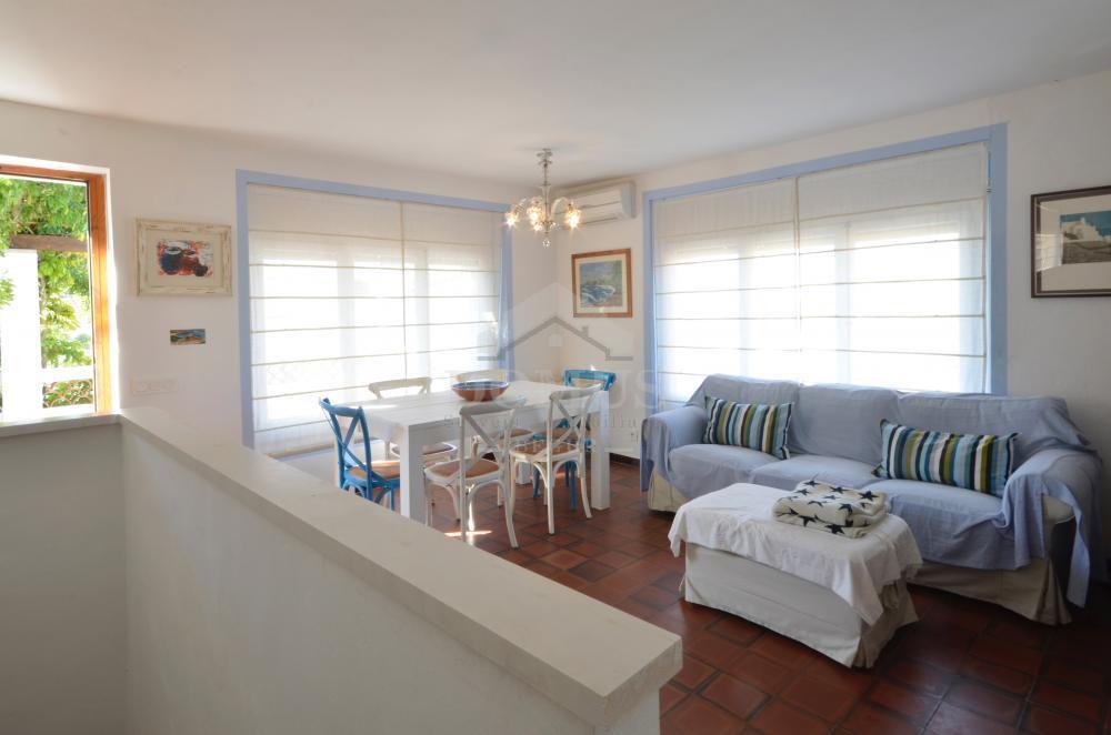 078 La caseta Village house Centre Begur