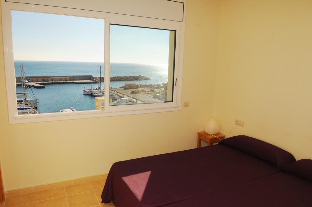 079 RMP DX 2H 4-6 PAX Apartment Urb. Calafat - Ametlla de Mar Ametlla de Mar (L')