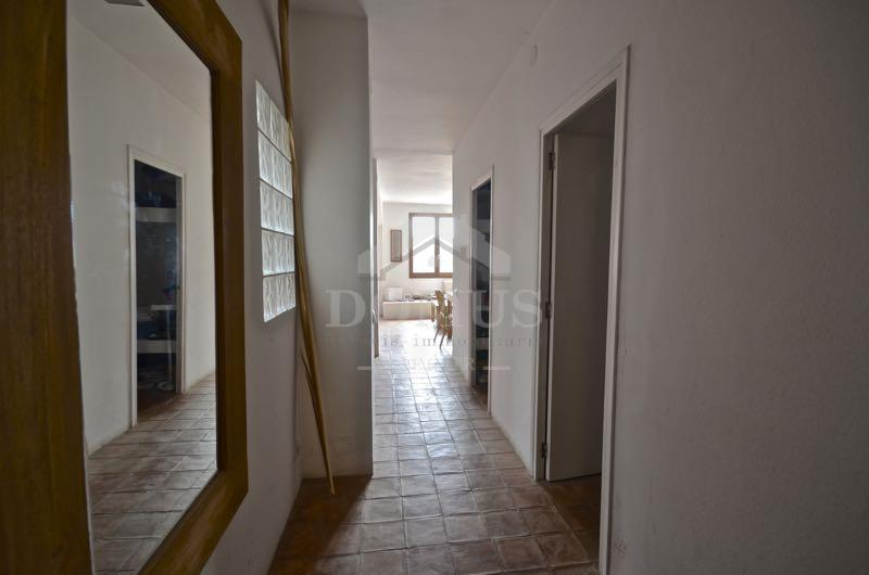 1658 Joncs Apartment Centre Begur