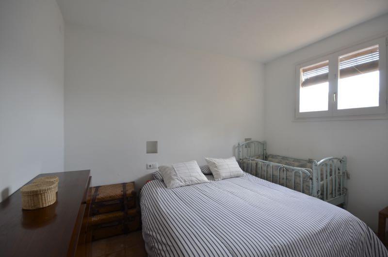1658 Joncs Apartment Centre Begur