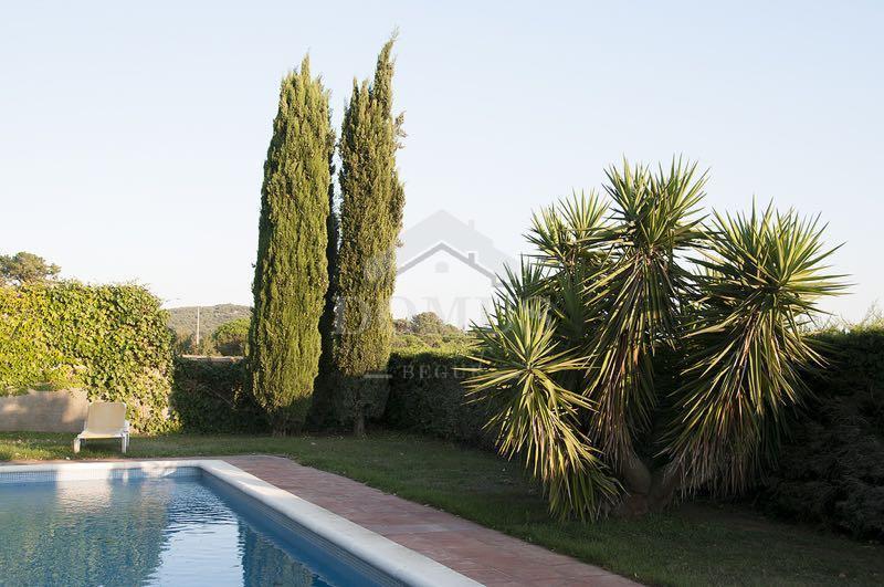 5179 La Portalada Country house Palafrugell Palafrugell