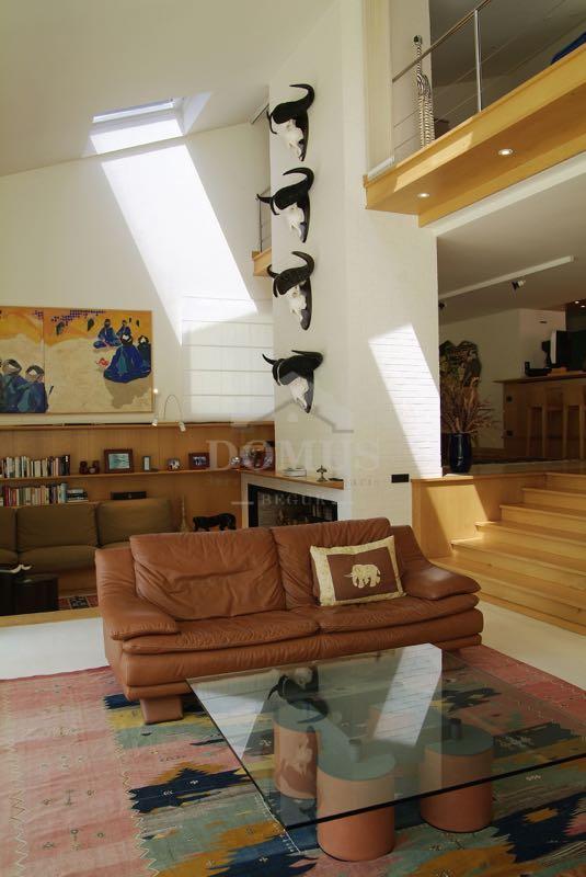 2925 Casa clavell Casa aïllada Aiguablava Begur