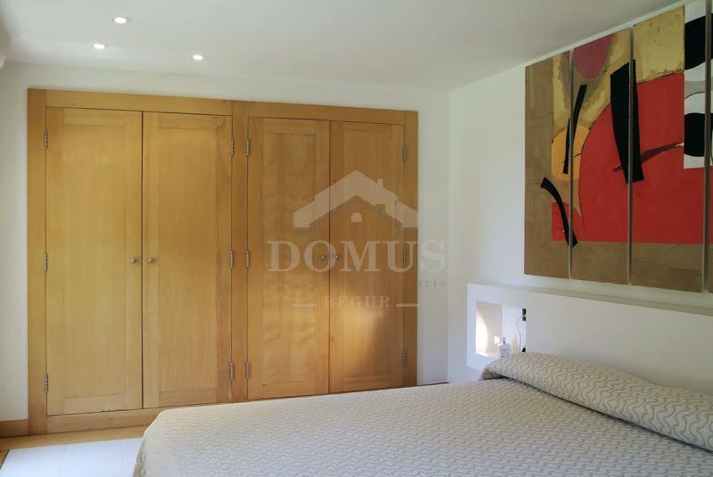 2925 Casa clavell Detached house Aiguablava Begur