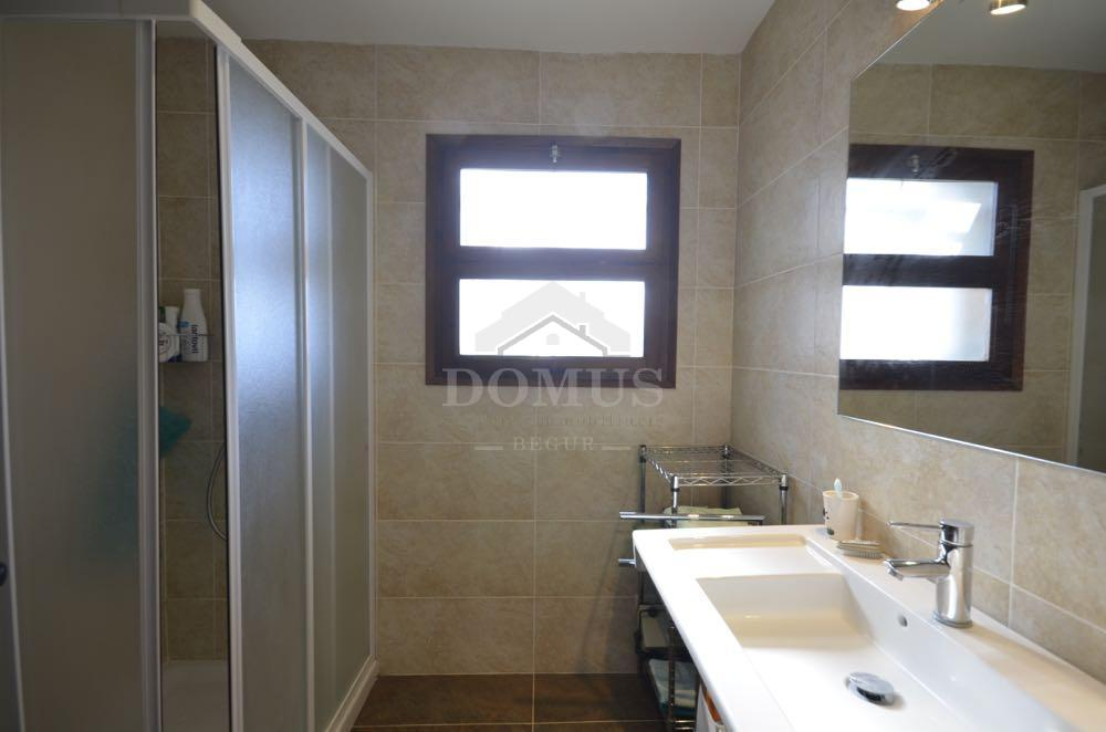 41477 Can Buscalla Semi-detached house Residencial Begur Begur