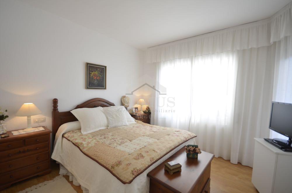 1664 Rubí Apartamento Aiguablava Begur