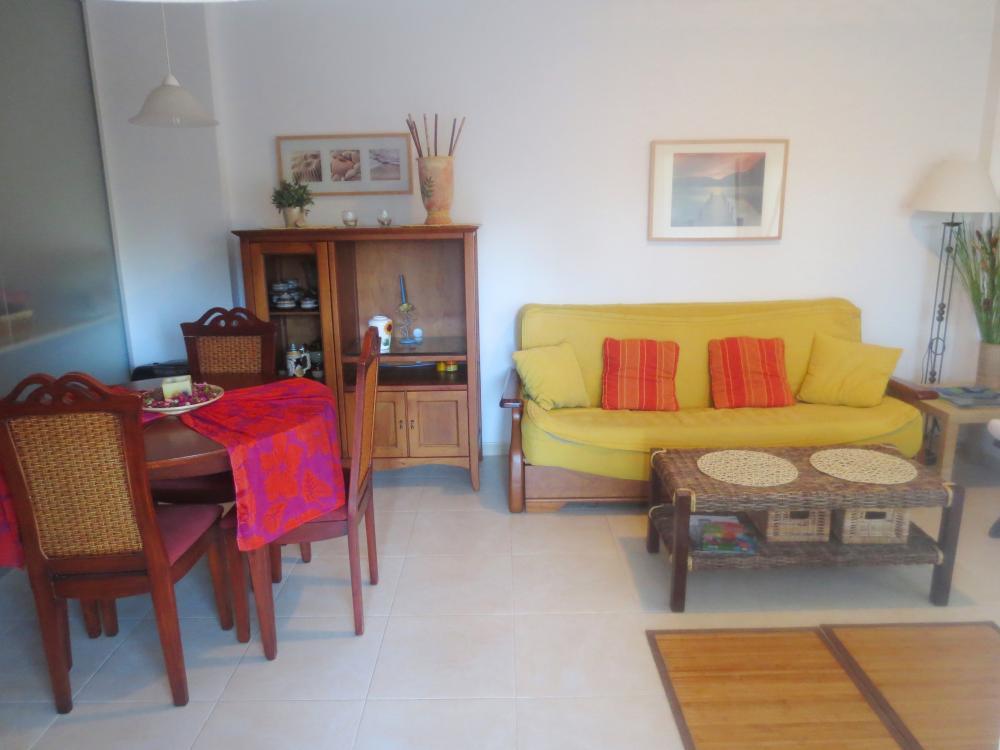 084 EL PINAR DE LA CALA Appartement Urb. Calafat Ametlla de Mar (L')