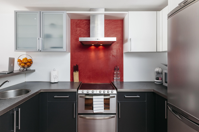 001 Apartament Canyelles Platja Apartamento Canyelles Platja Roses