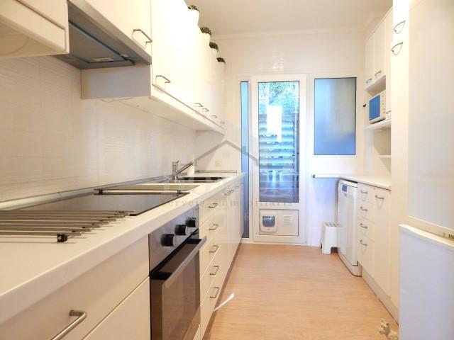 1665 Mallorca Apartamento Centre Begur