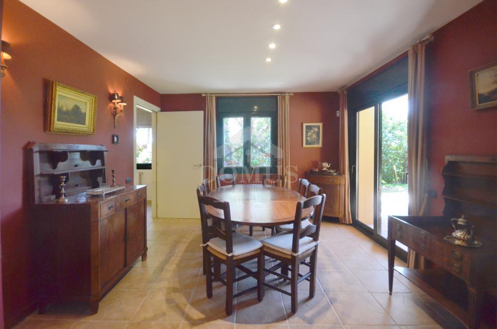 2930 Casa Picasso Casa aislada / Villa Casa de Camp Begur
