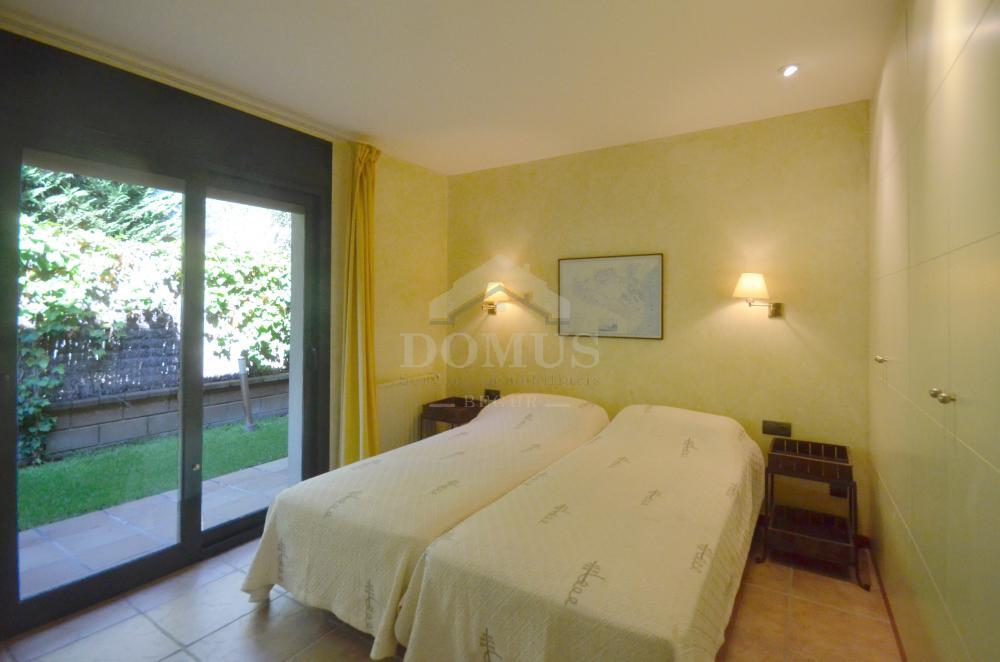 2930 Casa Picasso Detached house / Villa Casa de Camp Begur