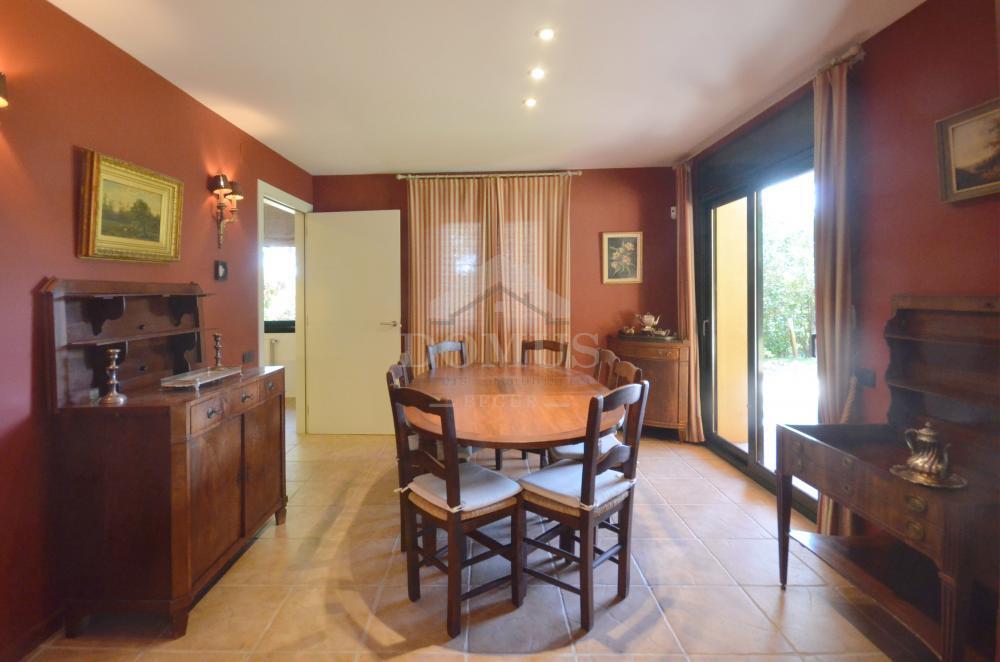 2930 Casa Picasso Vrijstaand huis / Villa Casa de Camp Begur