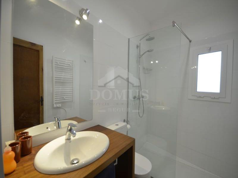 5180 Santa Reparada Casa de poble Centre Begur