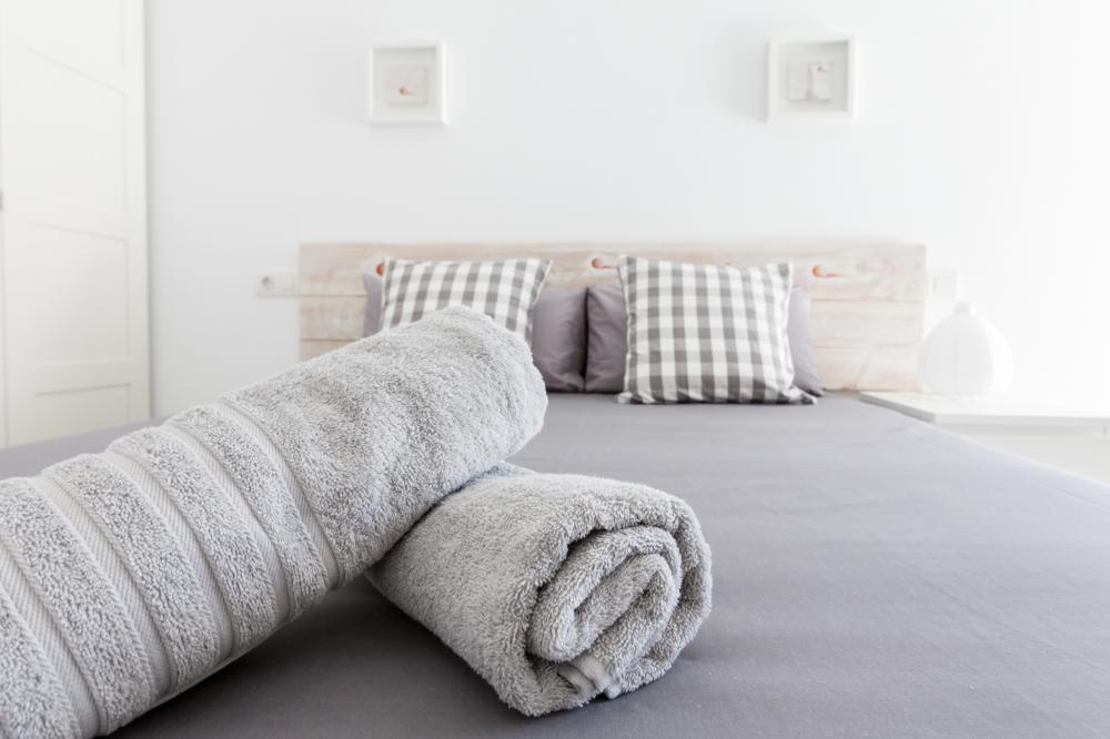008 3 dormitoris Apartament Salatà Roses