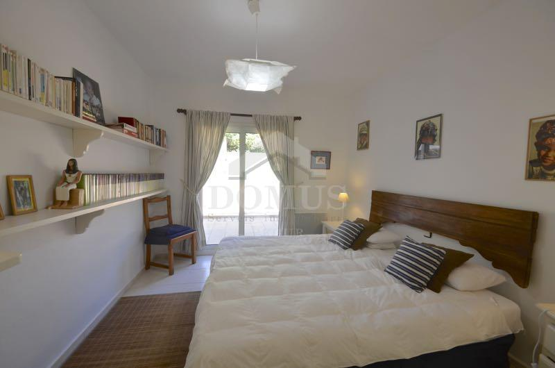 2932 Withe Horse Detached house Sa Riera Begur