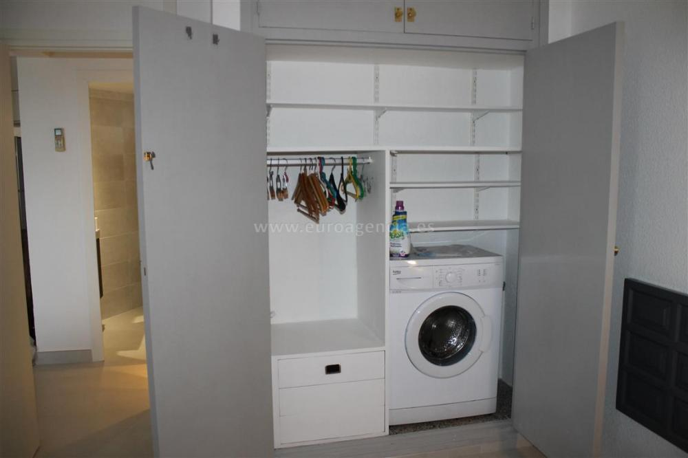 79 VALENTINA MAR Apartamento  Sant Antoni de Calonge