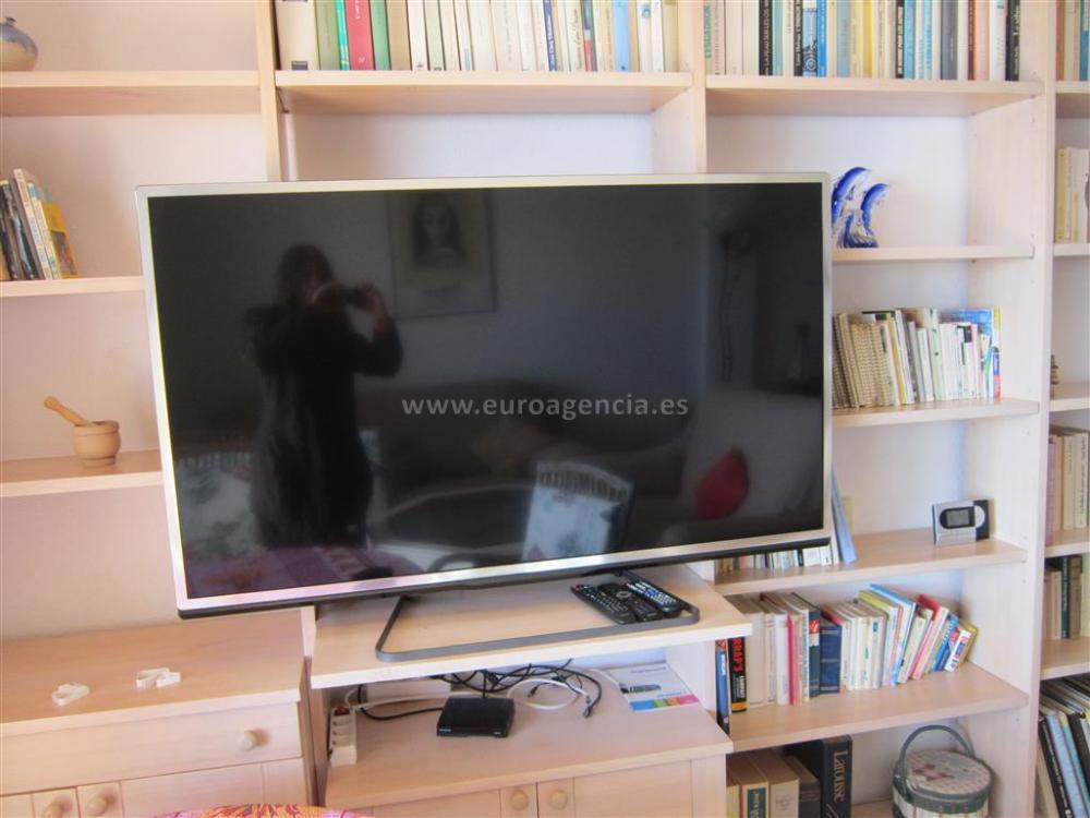 45 MAR BRAVA - E.2 - 6º Apartament  Sant Antoni de Calonge