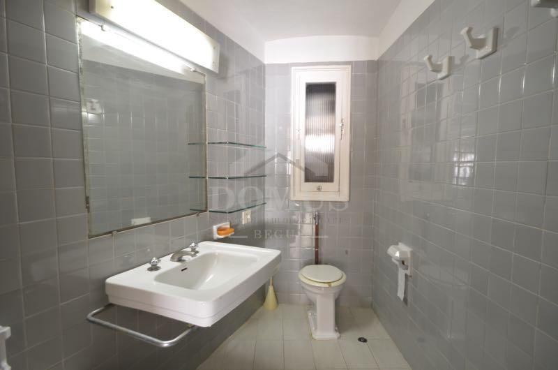 203 CAP SA SAL Apartamento Aiguafreda Begur