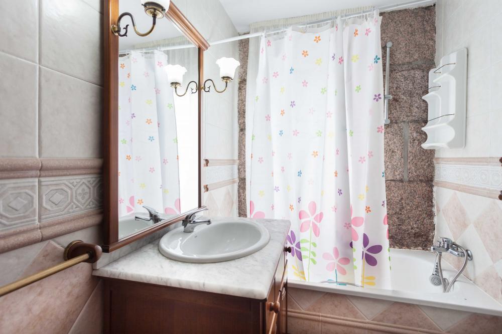 038 MAM TURÓ Villa privée El Maresme Alella