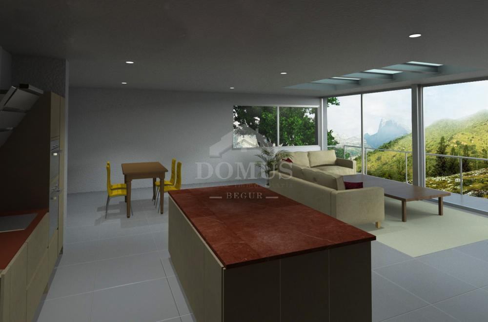 2939 Casa Monell Detached house / Villa Sa Riera Begur