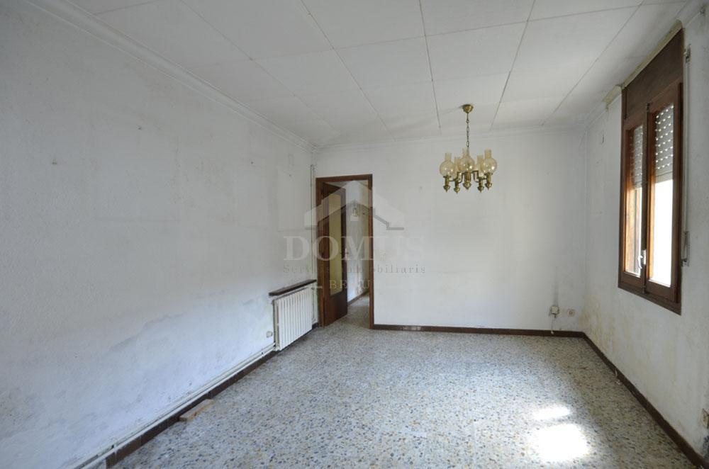 5183 ESTRELLA Casa de pueblo Centre Palafrugell