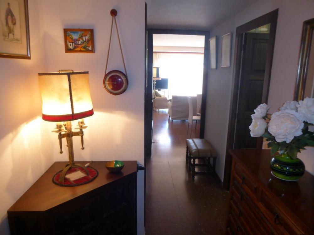2637 EDIFICI GALATEA Apartamento Passeig del Mar Palamós