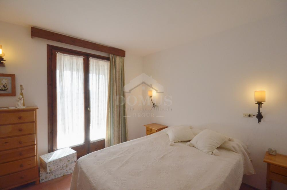 1667 Rubí-1 Appartement Aiguablava Begur