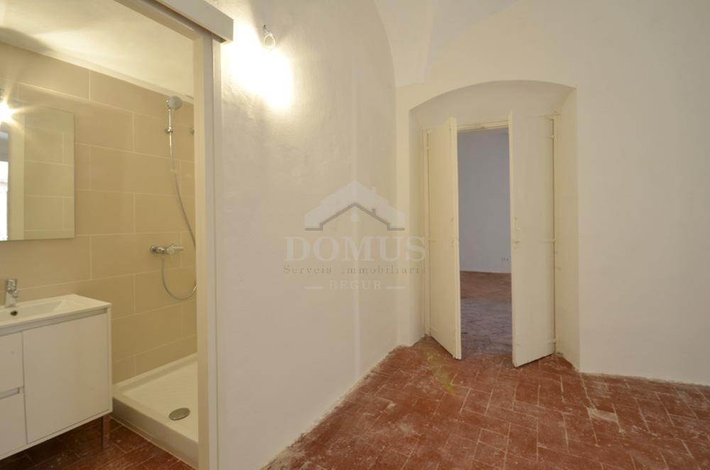 1668 Palmera Apartment Centre Begur