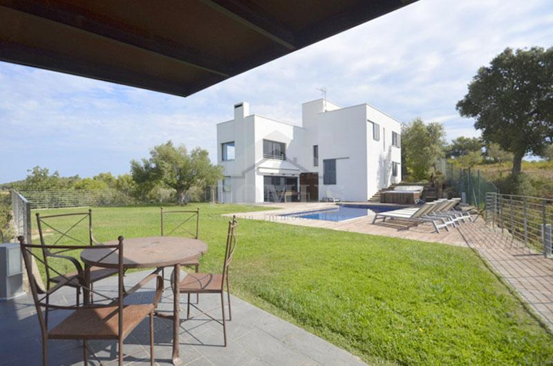 2940 Casa Amades Detached house Residencial Begur Begur