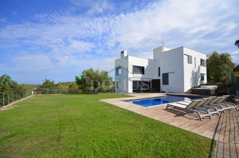2940 Casa Amades Detached house Residencial Begur Begur