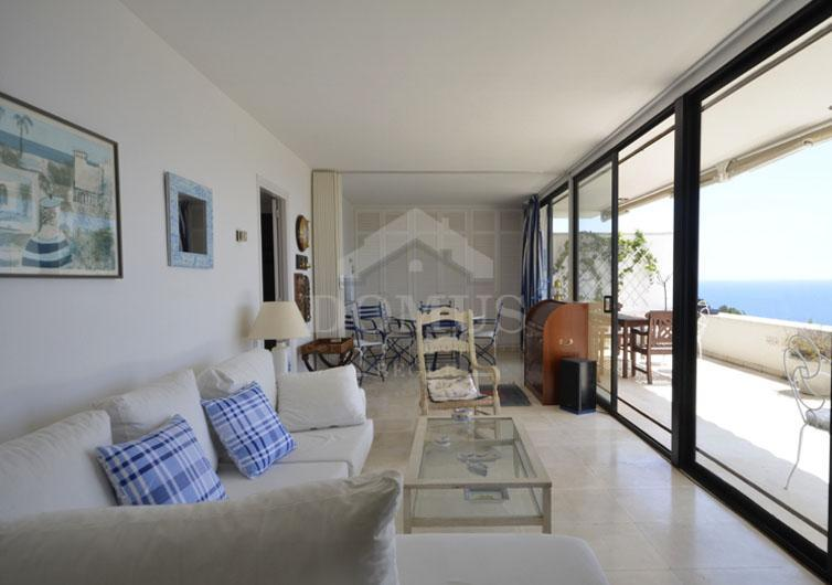 415 Brisa Apartment Begur Begur