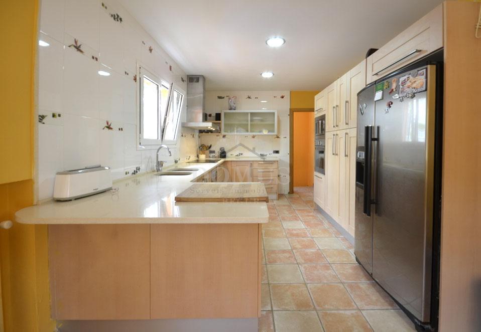 2941 Casa Corall Detached house Sa Tuna Begur