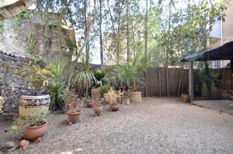 013 Sa Cova Casa de poble Centre Begur