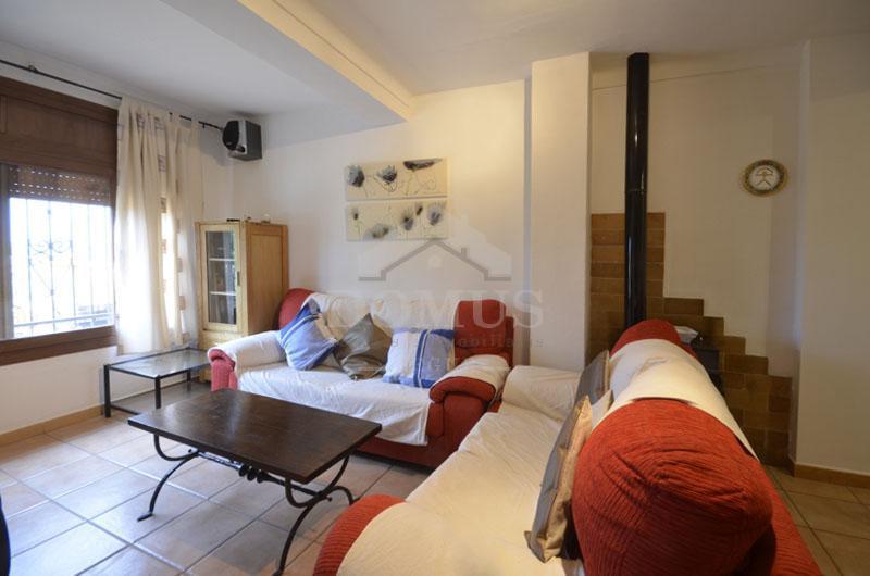 1671 Blau Apartamento Centre Begur