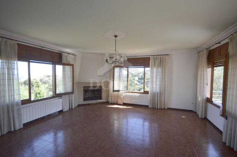 2946 Casa Ibiscus Detached house Centre Begur