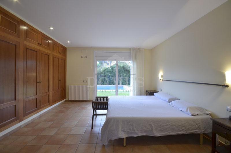 2947 Casa Medes Villa privée Residencial Begur Begur