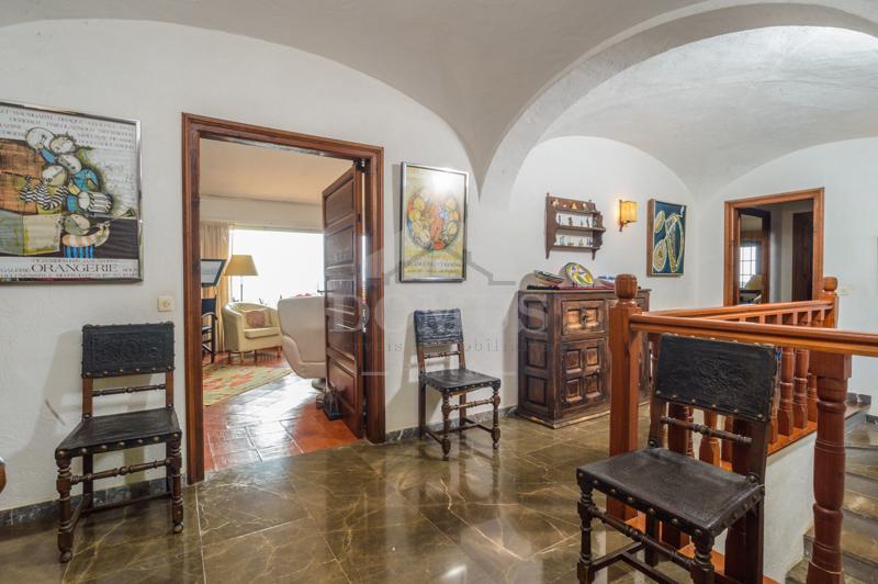 2949 Casa Asutzena Casa aislada Aiguablava Begur