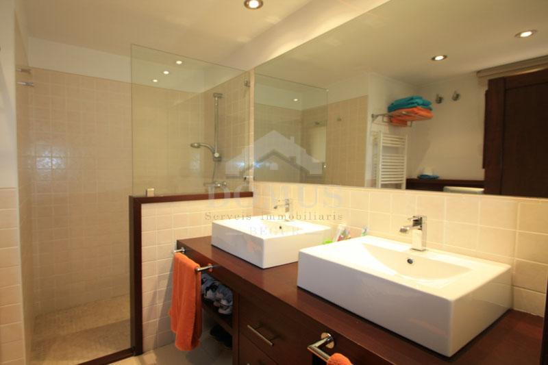 159 Casa d'En Pinc Villa privée Centre Begur