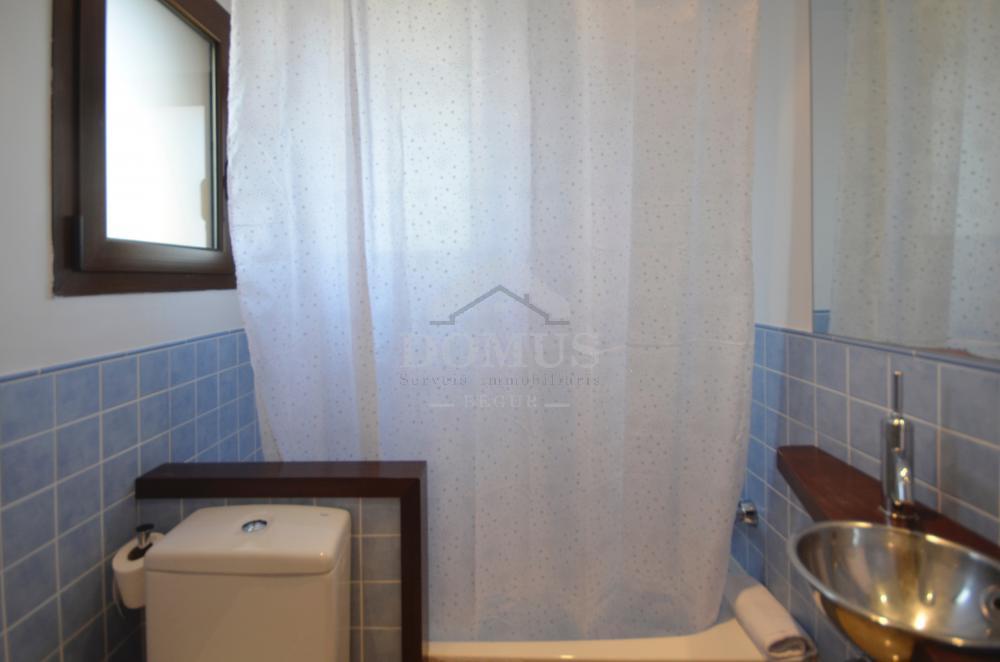 159 CASA D'EN PINC Villa privée / Villa Centre Begur