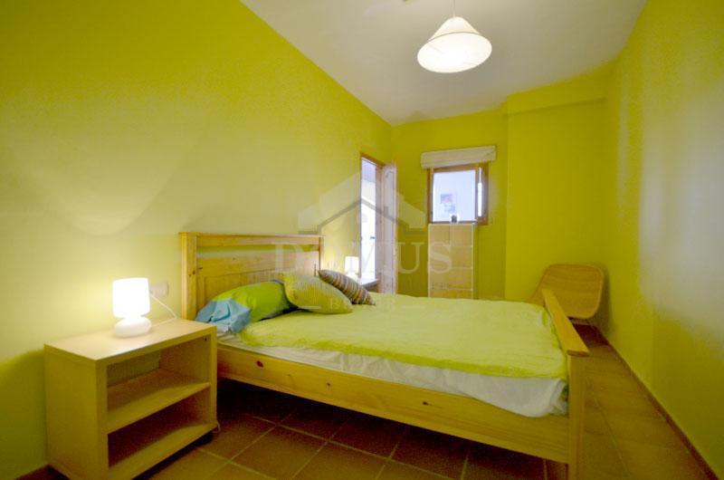 161 Casa  Bague Casa adosada Sa Riera Begur