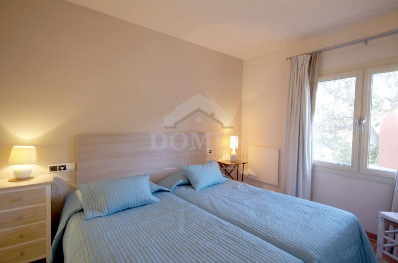 2950 Salvador Dalí Villa privée Casa de Camp Begur