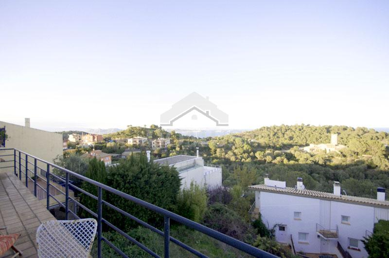 2951 Pericot Detached house Centre Begur