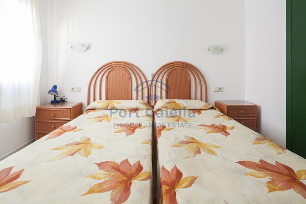035 PENYA GOLOSA Apartamento Port Pelegrí Calella De Palafrugell