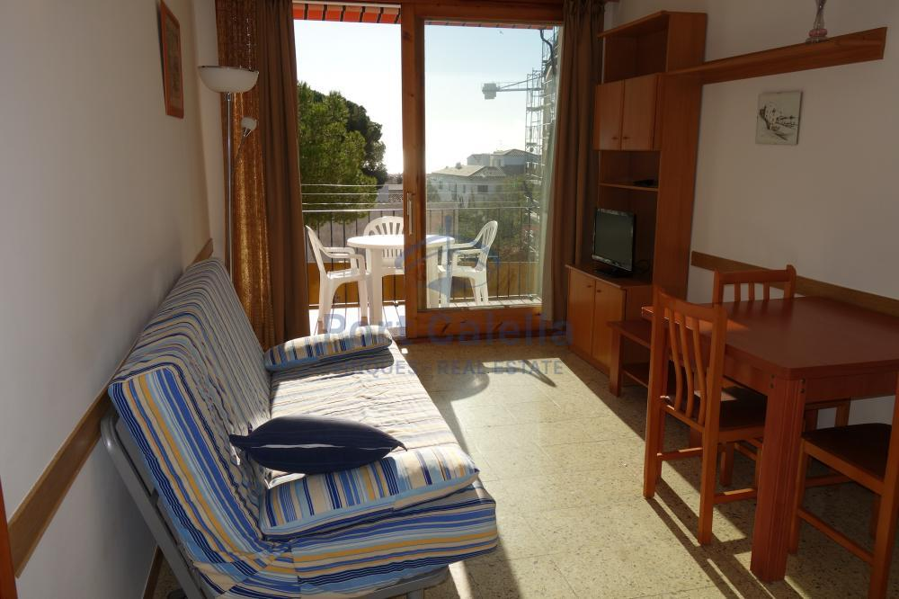 037 PAGELL Apartment CENTRE - PAGELL Calella De Palafrugell