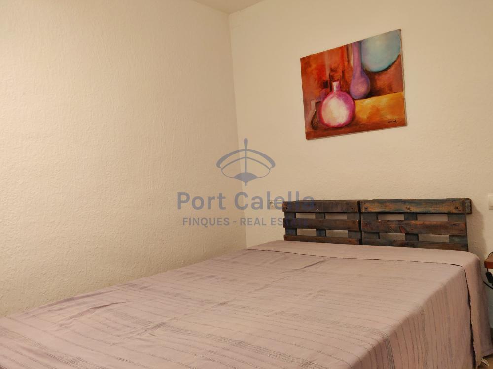 306 CLOS SUREDA Study PRAT XIRLO Calella De Palafrugell