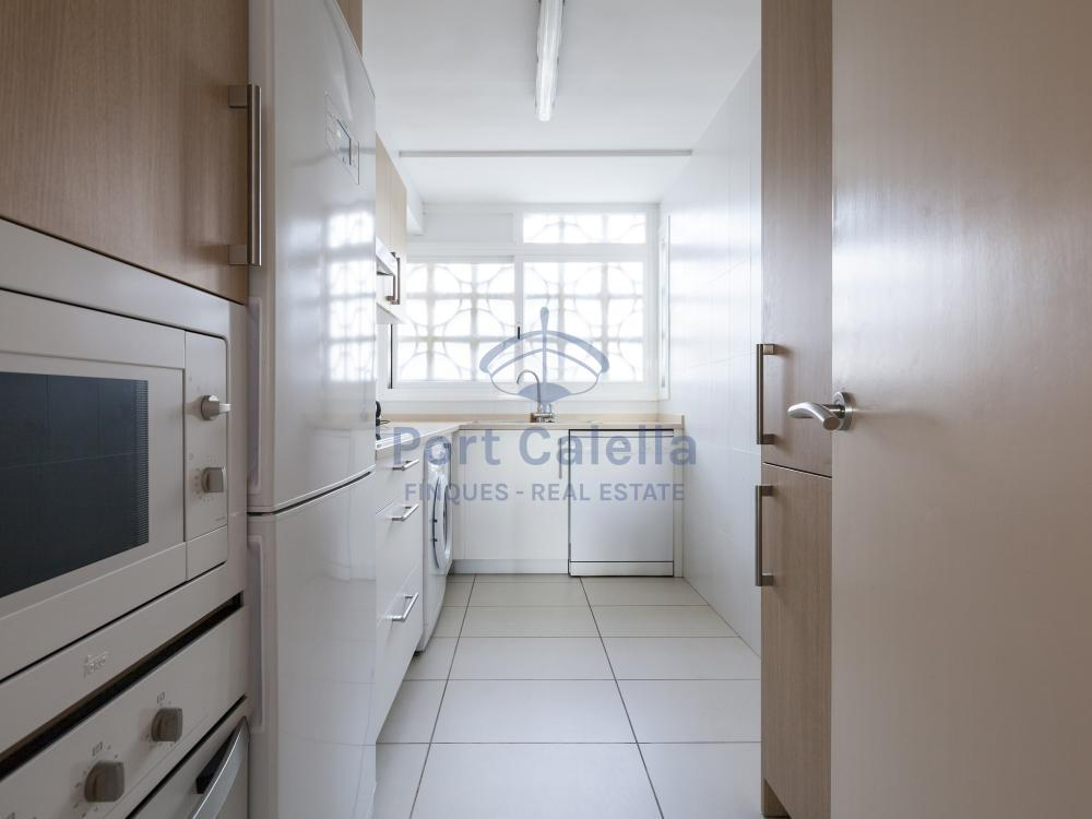 025 PENYA GOLOSA Apartment Port Pelegrí Calella De Palafrugell