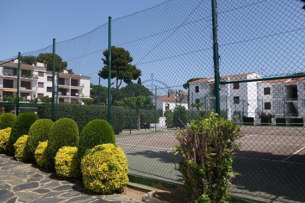055 PENYA GOLOSA Appartement CENTRE - PENYA GOLOSA - A Calella De Palafrugell