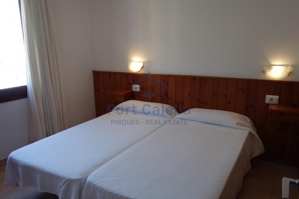 085 ESLORA Apartment Port Pelegrí Calella De Palafrugell