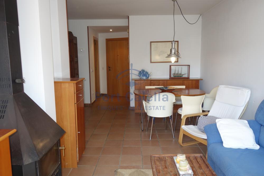104 ROGER DE LLÚRIA (LLAFRANC) Apartment LLAFRANC - CENTRE Llafranc