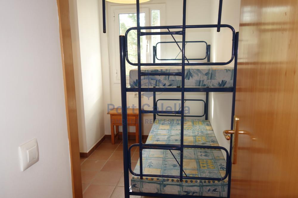 104 ROGER DE LLÚRIA (LLAFRANC) Apartamento LLAFRANC - CENTRE Llafranc
